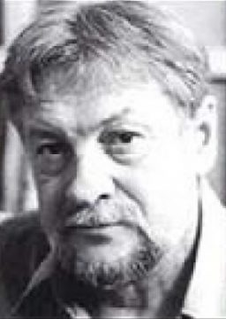 Andrey Bogachev