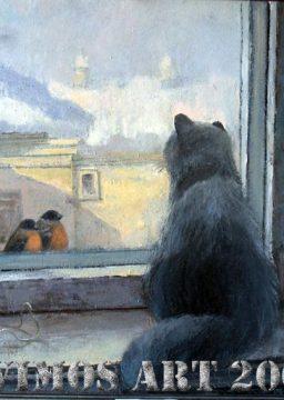 Sennikov Dmitriy